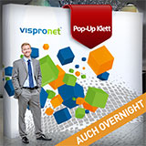 Pop Up Klett online kaufen